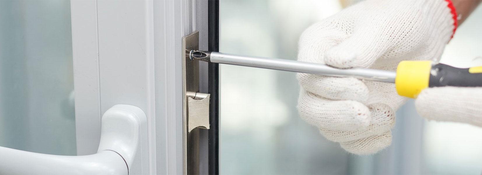 Upvc Repairs For Doors Amp Windows Lock Repairs